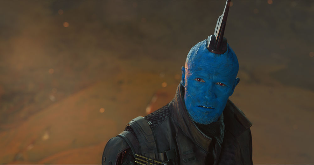 GotGV2_HD_Stills_13