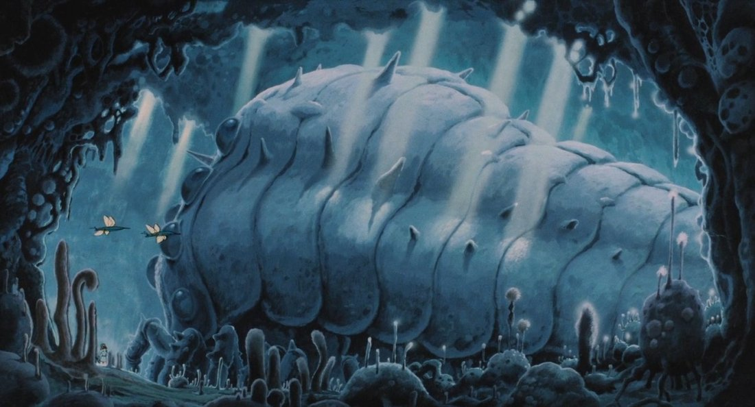 Nausicaa-of-the-valley-of-the-wind-1984-00-05-35