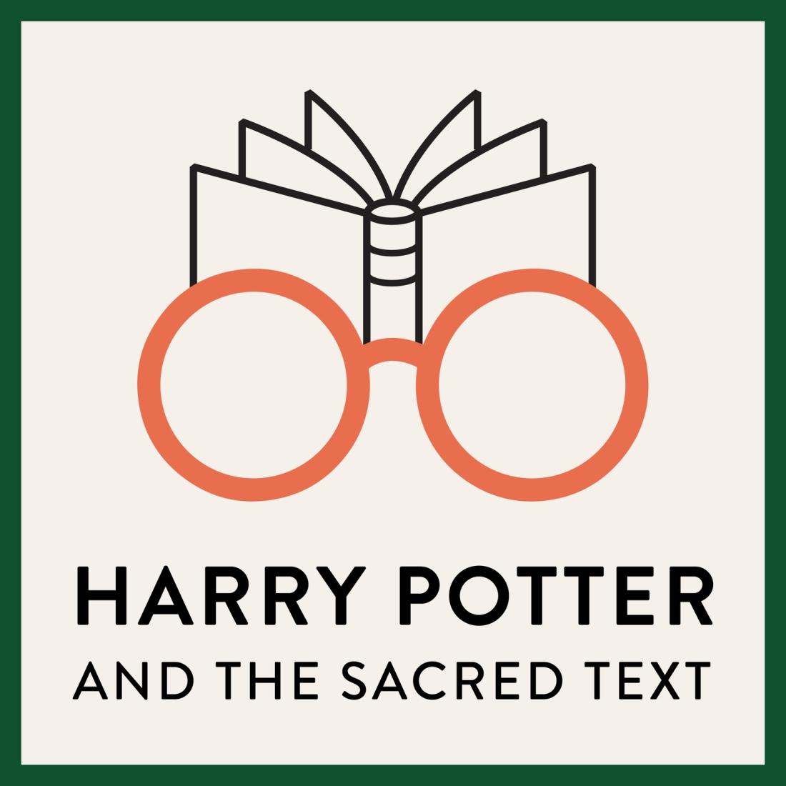 Sacred-Text-1
