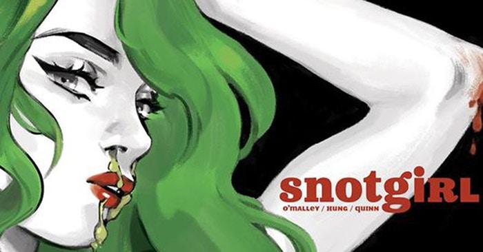 snot-social_1