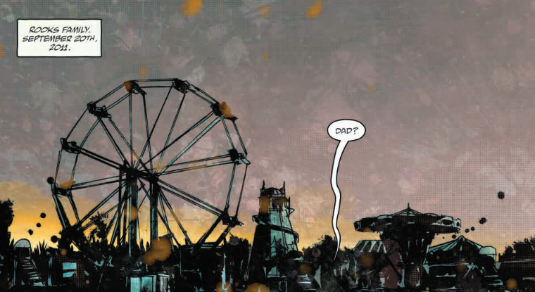 wytches41